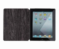 iPad Case Wood