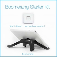 Xvida Boomerang Starterkit voor Apple iPad 2 / 3 / 4