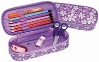 Etui Florence Purple