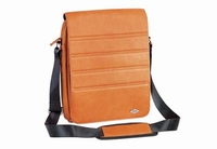 GoFashion Pro bag - vertikaal Oranje